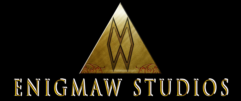 Enigmaw Studios